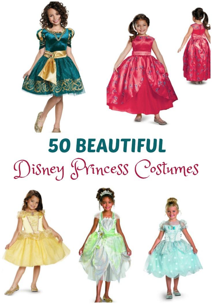50-beautiful-disney-princess-costumes