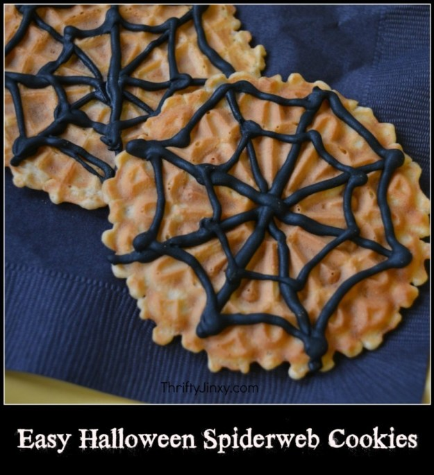 easy-halloween-spiderweb-cookies-935x1024