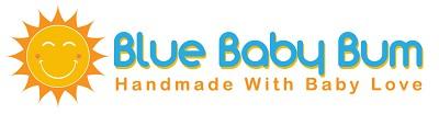 blue-baby-bum
