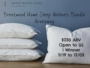 brentwood-home-giveaway-rv-230