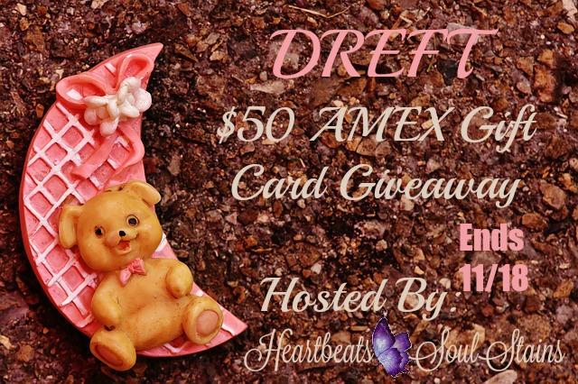 dreft-50-amex-gift-card-giveaway