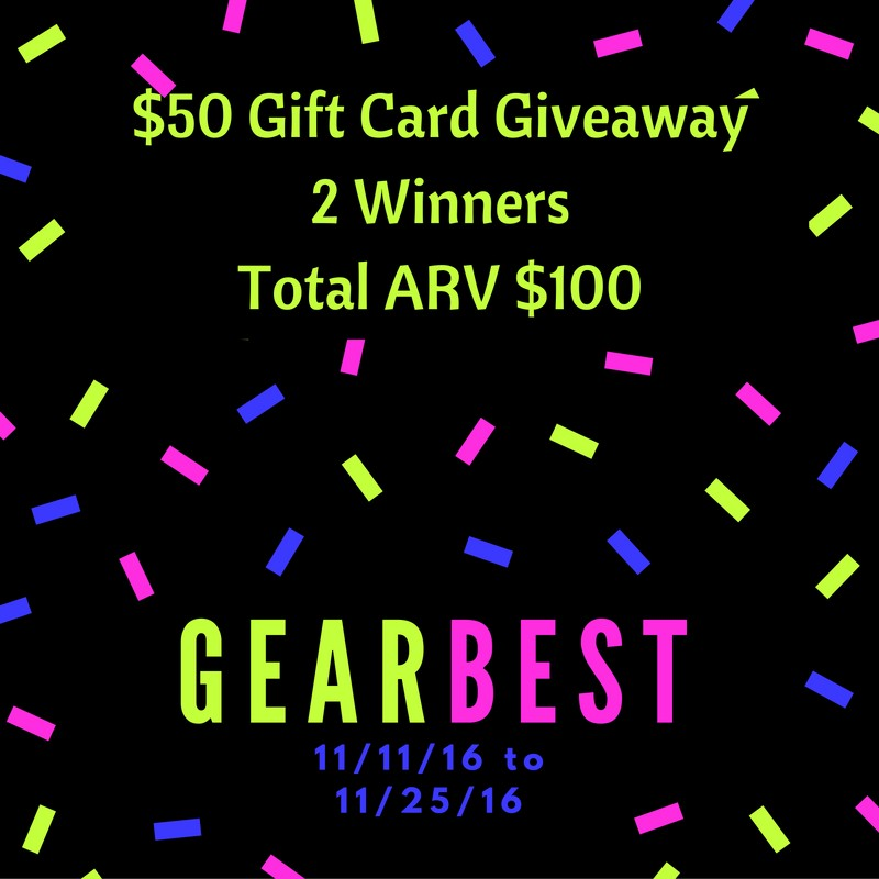 gearbest-giveaway