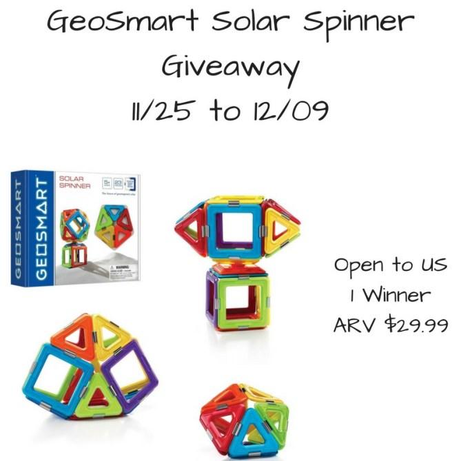 geosmart-solar-spinner-giveaway-1