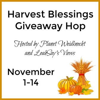 harvest-blessings-giveaway-hop
