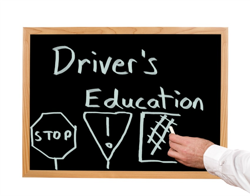 http://teendriving.com/driving-tips/tips-for-parents/