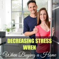 How To Make Home Ownership Stress Free