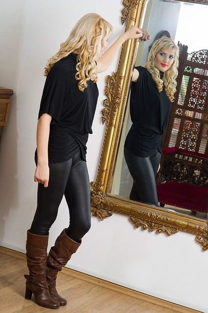 Finding Your Style with Over The Knee Boots