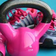 Exercise For Beginners How To Use Equipment Correctly