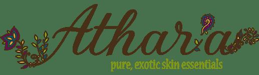Athar'a Pure Exotic Skin Essentials