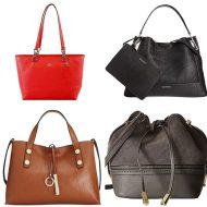 Designer Handbag Giveaway March -April