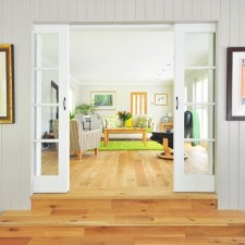 5 Priorities to Keep Your Home Clean