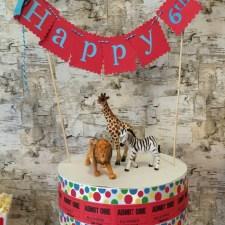 4 Birthday Party Ideas Your Children Will Love