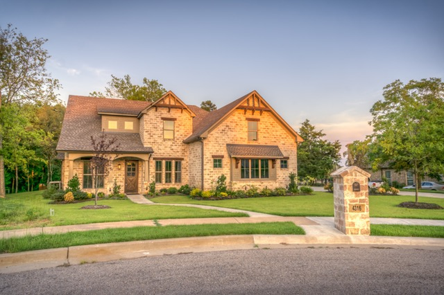 Our home is a huge financial and emotional investments. Here are things to consider if your considering having your house inspected for termites.