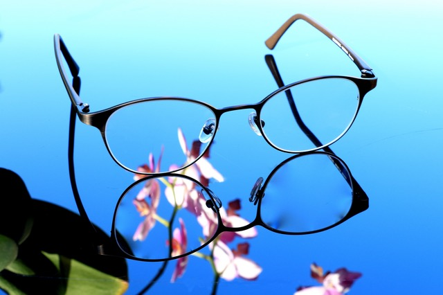How to Shop For Prescription Glasses Online