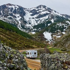 Top 4 Tips To Find The Best RV For Your Family