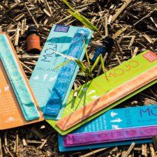 aromatherapy bracelets & Amazon gift card GIVEAWAY