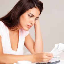 7 Budgeting Tips to Reduce Financial Stress