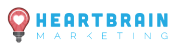 HeartBrain Marketing
