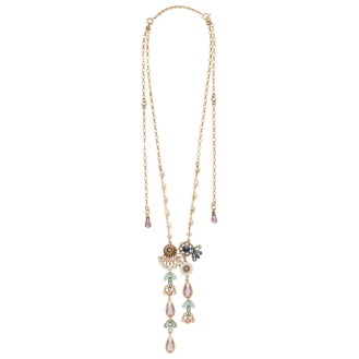 convertible-necklace