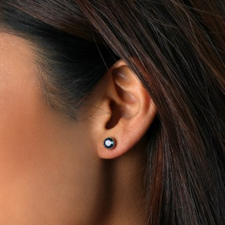 convertible-stud-earrings-look-2