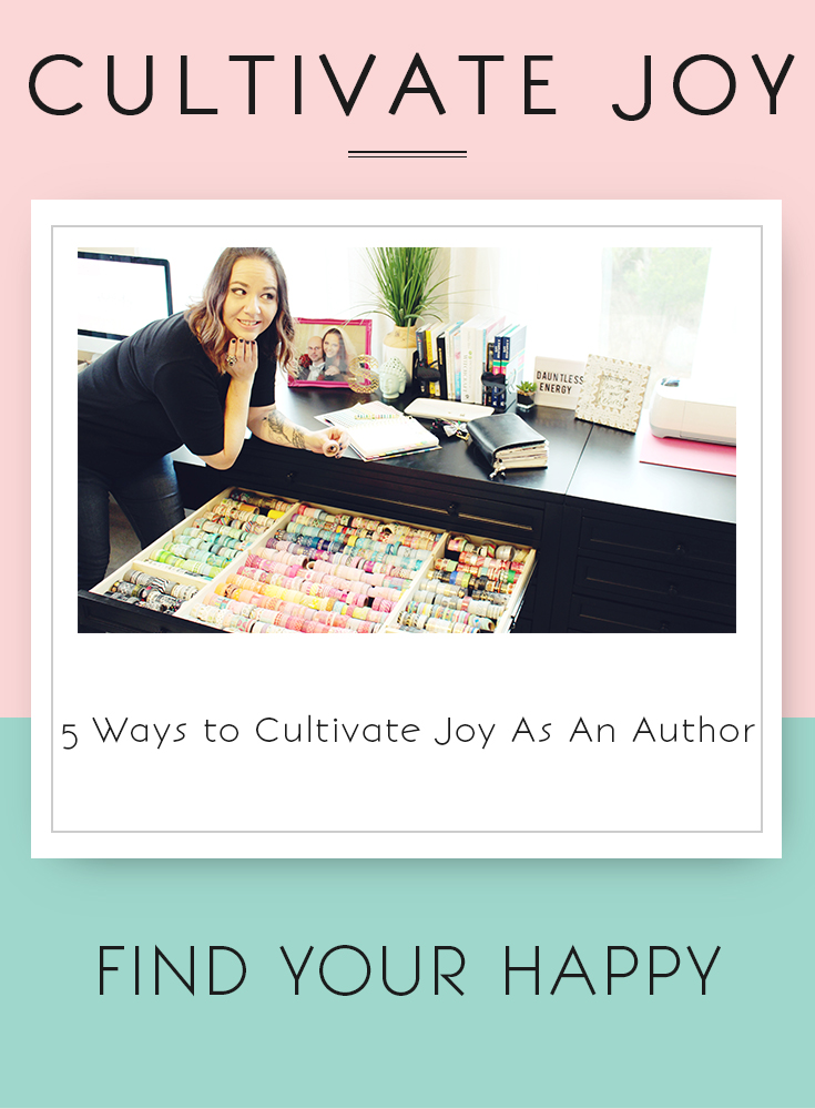 cultivate-joy-as-an-author