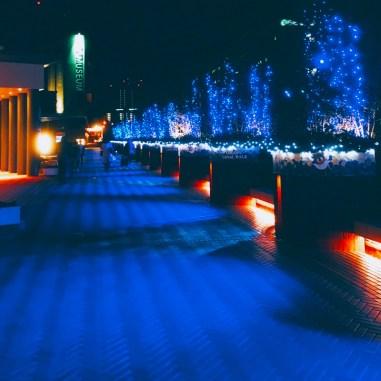 恵比寿ガーデンプレイス01