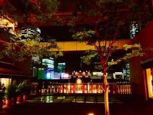 東京駅丸の内01