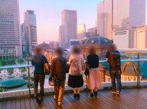 東京駅丸の内02
