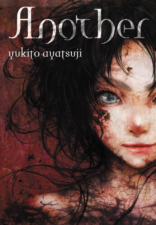 US Light Novel Release Calendar (3/6)