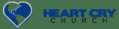 Heart Cry Church