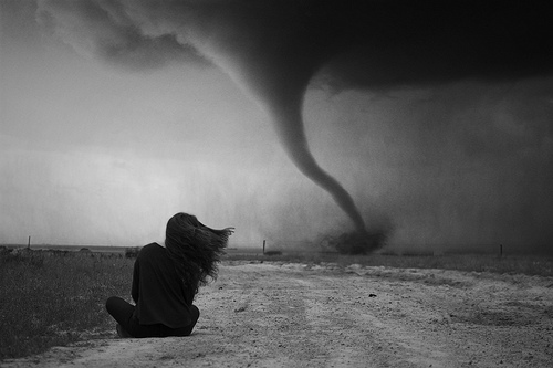 lost-in-the-storm