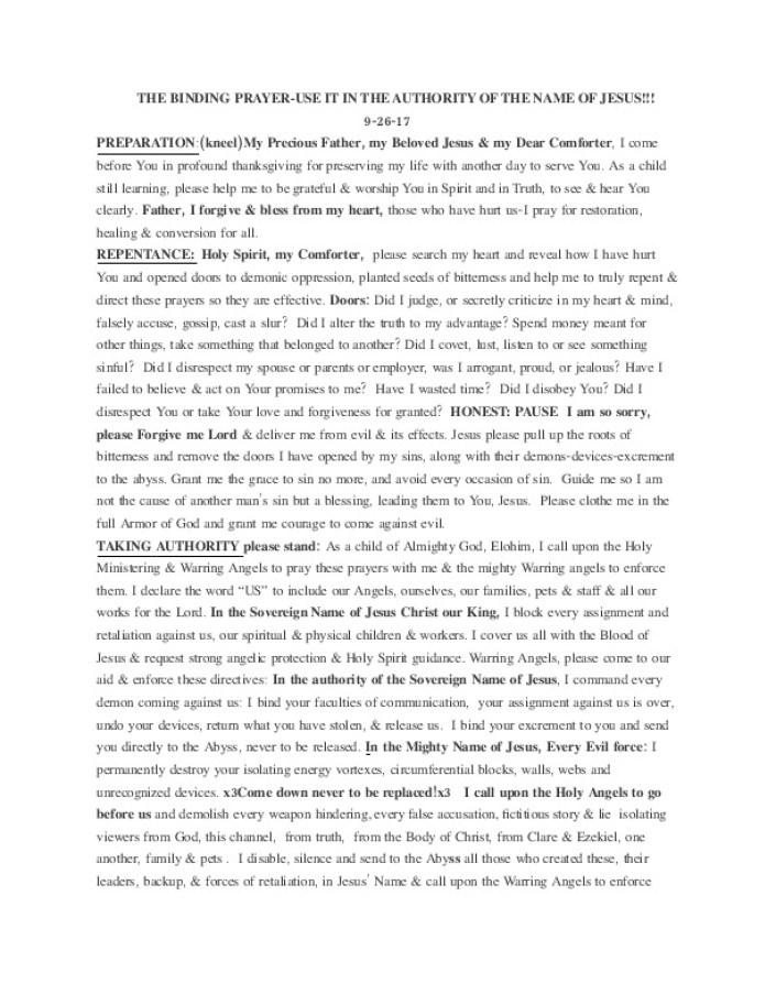 binding prayer (real)1