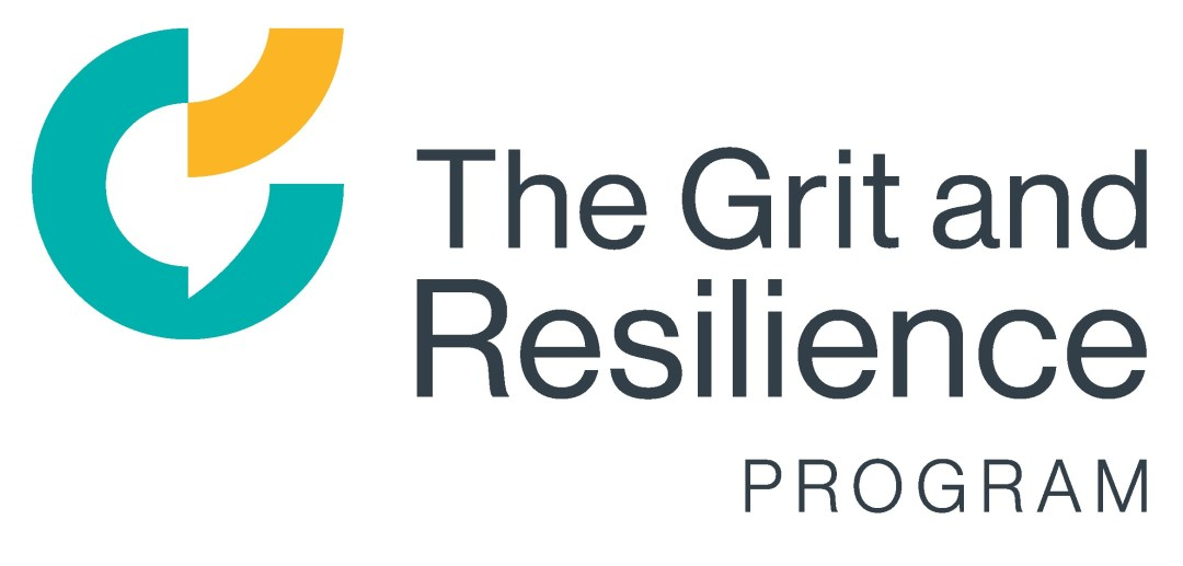 Grit and Resilience Program are the funding partner for Hearten Up Wangaratta