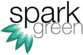 Spark Green + Yoke