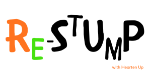 Re-Stump: mental health foundations