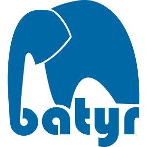 batyr