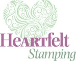 HeartFeltLogo_large