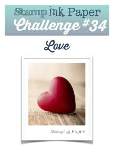 SIP-Challenge-34-Love-800