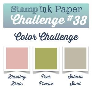 SIP-38-Color-Challenge-800