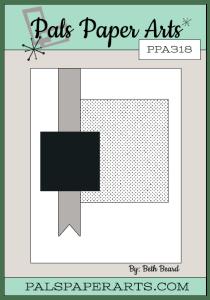 ppa-318-sep15