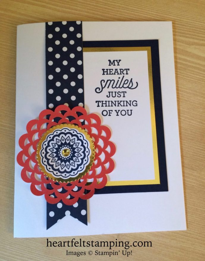 stampin-up-suite-sayings-thinking-of-you-card-idea-rosanne-mulhern-stampinup