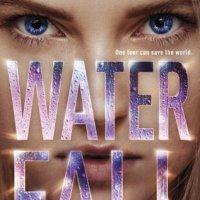 Spoiler Review: Waterfall by Lauren Kate
