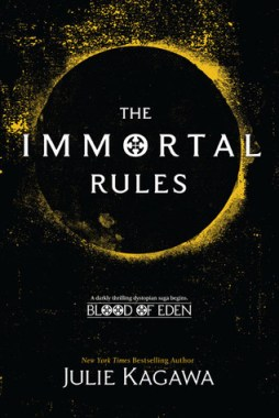 https://heartfullofbooks.com/2015/07/27/review-the-immortal-rules-by-julie-kagawa/