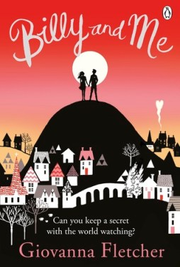 https://heartfullofbooks.com/2016/01/11/review-billy-and-me-by-giovanna-fletcher/
