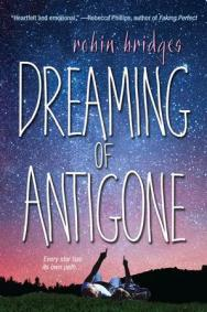 https://heartfullofbooks.com/2016/03/18/review-dreaming-of-antigone-by-robin-bridges/