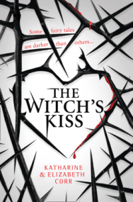 https://heartfullofbooks.com/2016/09/23/review-the-witchs-kiss-by-katharine-and-elizabeth-corr/