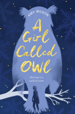 https://heartfullofbooks.com/2016/10/27/review-a-girl-called-owl-by-amy-wilson/