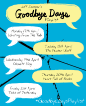 Blog-tour-graphic-for-email[1]