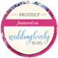 featured_on_wedding_lovely_badge