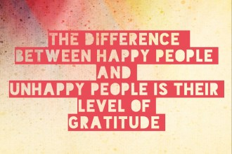 How You Can Rewire Your Brain for Happiness - Heart Hackers Club -  - Gratitude